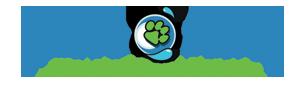 SaltyPaws-Logo-web