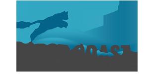 FCVS-logo-web