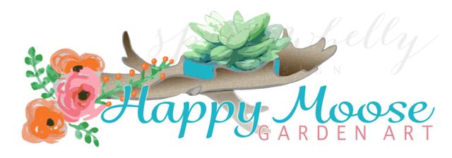 New-Happy-Moose-Logo