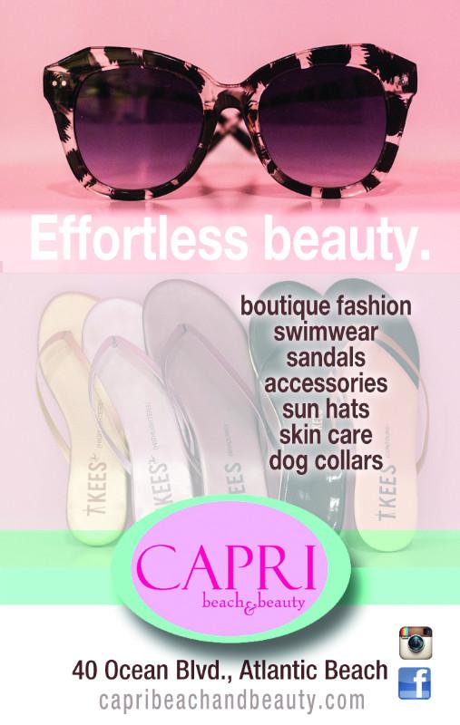Capri-1-4-i11-17