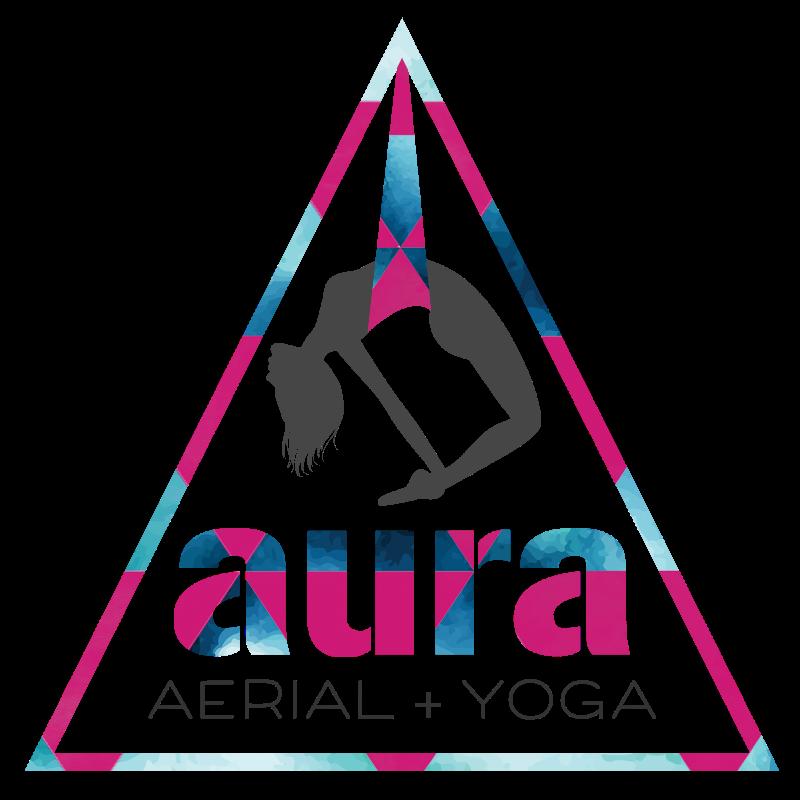 Aura_Aerial