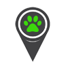 Pet Services icon