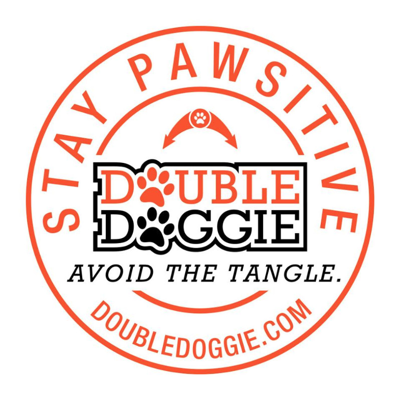 double-doggie2