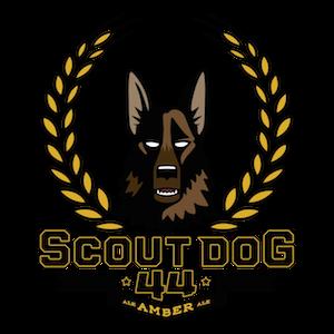 scoutdog300px
