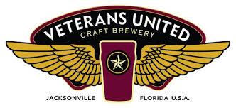 veterans-united