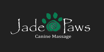 Jade Paws