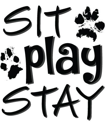 sit-stay-play-logo2