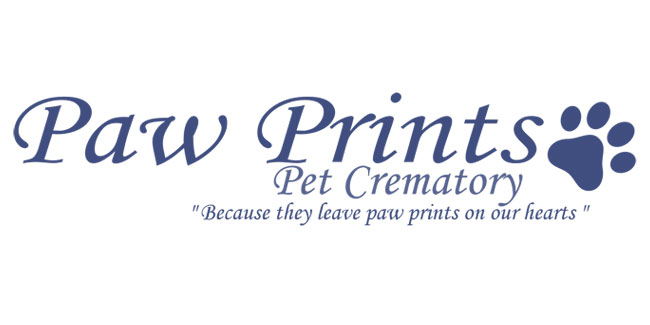 Paw Prints Pet Crematory
