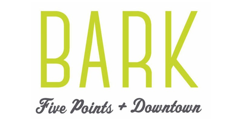 bark-on