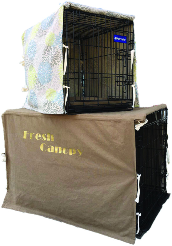 fresh-canopy-Pet-Covers-2-cropped-out