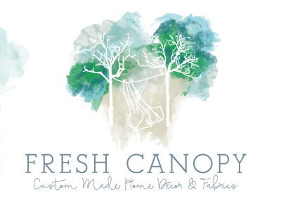 fresh-canopy-logo