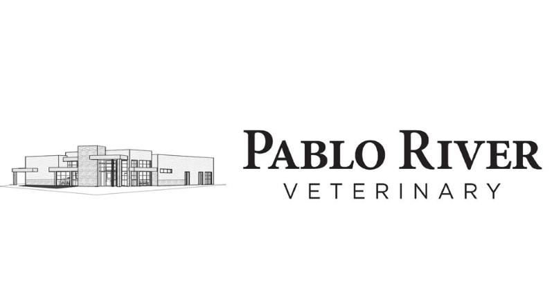 pablo-river-PawPrintBanner