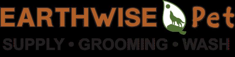 earthwise-logo