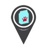 Local Pet Products icon