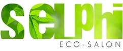 selphi-logo