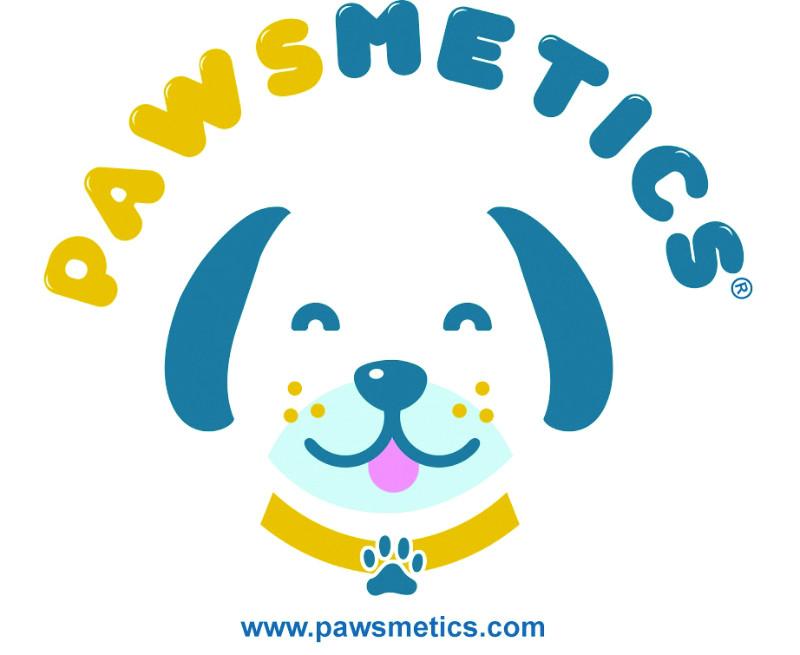 Pawsmetics_Logo