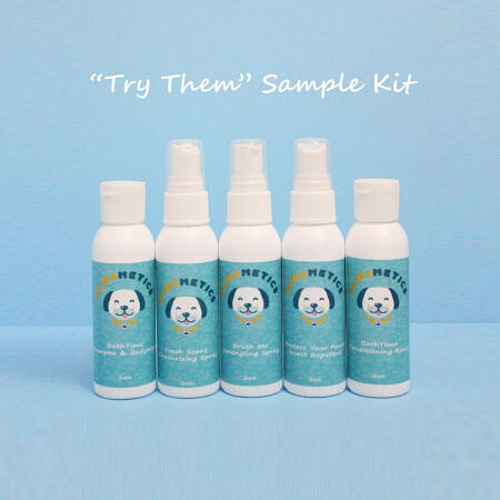 pawsmetics-sample-2oz-kit-72