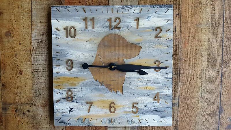 Square-dog-clock-4