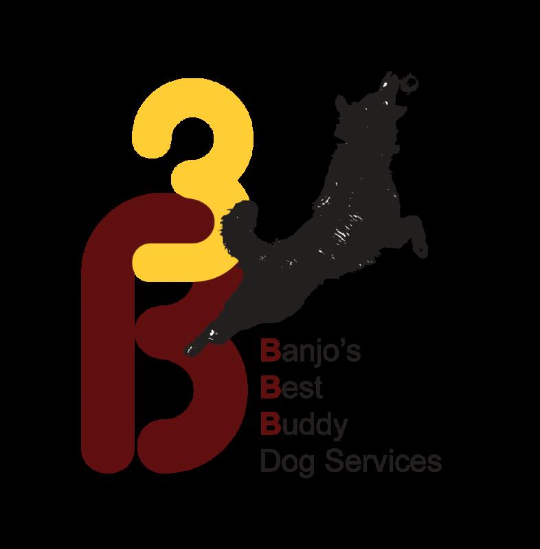 BBBDogServices_Logo