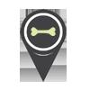 Treats + Baked Goods icon