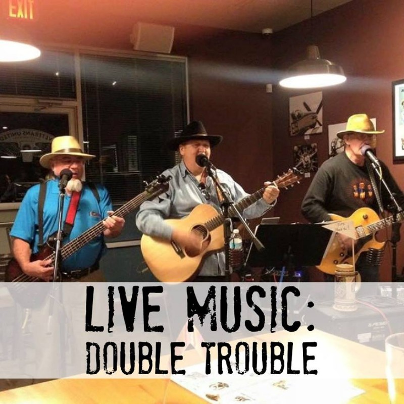 Taproom-live-music