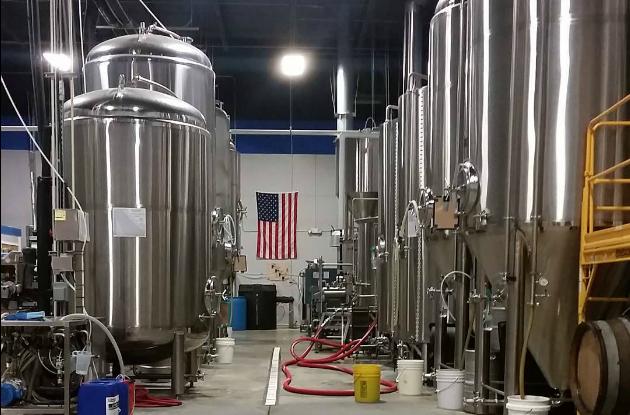 vu-brewery