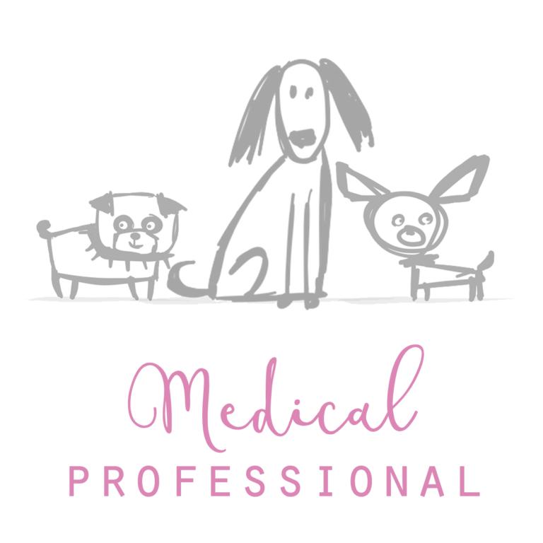 dog-friendly-medical