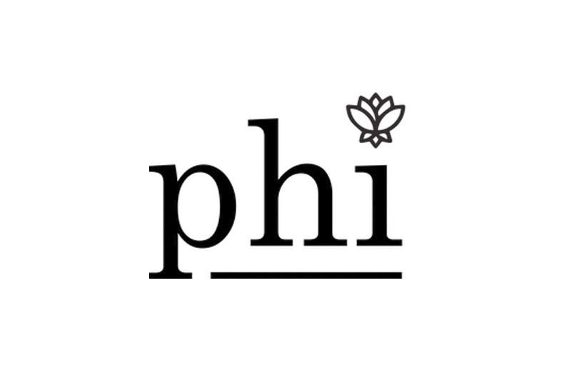 Phi Eco Salon