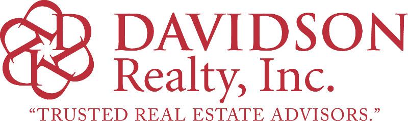 Davidson-Logo