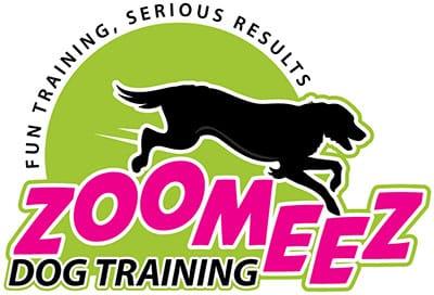 zoomeez.logo
